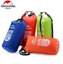 Naturehike 32815747999