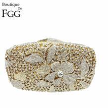 Boutique De FGG 32286948435