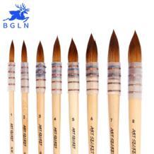 BGLN 32741942807