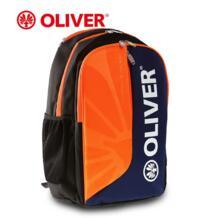 Oliver 32886890690
