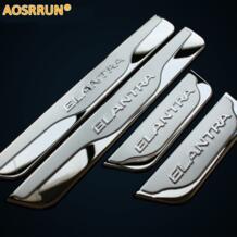 AOSRRUN 1937349795