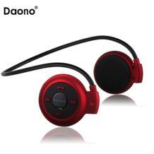 мини 503 Mini503 Bluetooth 4,0 гарнитура Спорт Беспроводной наушники музыка стерео наушники + Micro SD слот для карты + FM Динамики Daono 32551171135