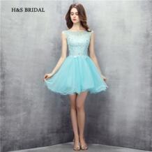 H&S BRIDAL 32789787206