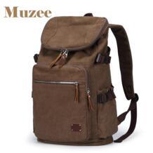 MUZEE 32223803232