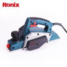 Ronix 32933610279