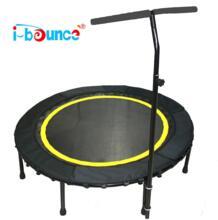 i-bounce 32354855992