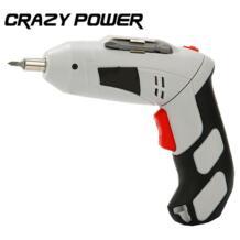 Crazy Power 32787774232
