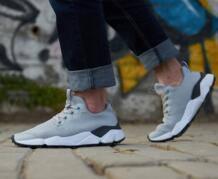 мужские легкие туристические кроссовки для бега женские дышащие приспособления для лука Мужские дышащие кроссовки для бега ShoesTourism RAX 32791252593