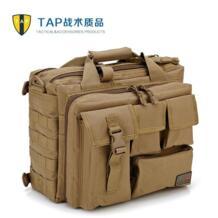 Мужские армейские сумки на плечо Молл Спорт на открытом воздухе камера для ноутбука Военная Тактическая Сумка мессенджер мужские женские сумки Bolso Del мужские sajero ROBESBON 1987931061