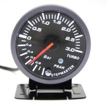 DRAGON GAUGE 32809141082