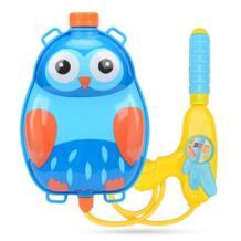 Shaunyging #4007 дети весело Брызги бороться пляжные детские летние игрушки брызг воды игрушка No name 32870743016