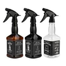 650 мл спрей для укладки волос бутылка салон парикмахерские инструменты для волос распылитель воды уникальный дизайн удобно держать и легко использовать Z 05 HAICAR 32859239214