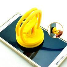 Универсальный инструмент для ремонта ЖК-дисплей Экран открытие инструмент для всех Планшеты телефонов, Pad Стекло атлет разборки тяжелых присоски No name 32840369450