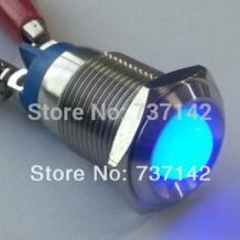 ELEWIND металлический герметичный индикатор (PM16B-D/B/12 v/s) No name 1729351413