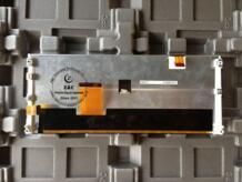 """Lq088k9la02 lq088k9la01 новый оригинальный 8.8 """"ЖК-дисплей Дисплей для BMW CIC E60 E61 E63 E64 E65 E66 E90 E91 E92 e993 системы idrive GPS ONEOOO 1330613109"""