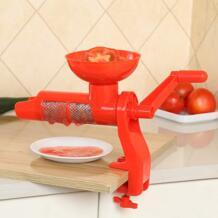 Соковыжималка для томатов соус соковыжималка пластик ручной соковыжималка для OS сок многофункцион... SIBAOLU 32858057815
