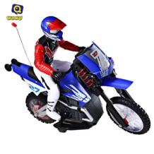 HuanQi 528 35 мГц Двигатель Off-Road высокое Скорость Радио Управление RC Двигатель цикл с трюк Функция No name 32823262921