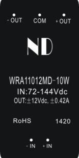 NDDY 2039059748