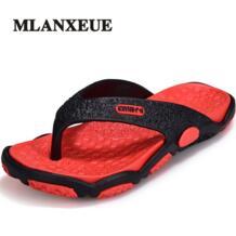 Mlanxeue 32852798724