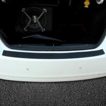 Автомобильный задний бампер Защита для Volkswagen VW Polo t4 t5 Гольф 4 Гольф 7 vw Jetta гол Fox CrossFox Saveiro Thie2e 32764916914