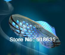 2018 Летняя мужская обувь; удобная дышащая обувь с сеткой; мужская повседневная обувь; спортивная обувь; Размеры 35 44-in Мужская повседневная обувь from Обувь on AliExpress Zioksy 980399136