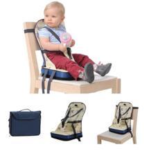 Портативный детский стул, сумка, складное детское накладное сиденье, сиденье для мамы, сумка для кормления ребенка, безопасное сиденье для новорожденных, кормящих обеденное кресло No name 33035055643