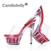 Carollabelly 32248008273