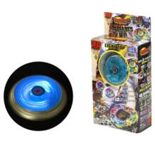 Beyblade Bayblade взрыв металла Fusion 4D Launcher спиннинг топ комплект детские игры игрушечные лошадки Рождественский подарок для детей Bey Blade HAPPY MONKEY 32838269800