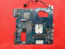 Материнская плата для ноутбука для samsung NP355C4C NP355V5C Тетрадь основная плата QMLE4 LA-8863P BA59-03567A HD7600 гнездо SF1 No name 32822853210