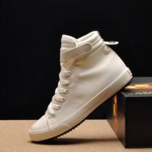 2017 г. Лидер продаж высокие классические парусиновые туфли Для мужчин/Для женщин спортивные товары Для мужчин Обувь No name 32587853373