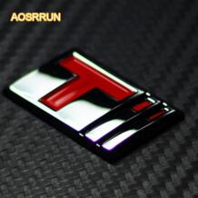 AOSRRUN 1911231705
