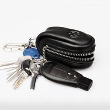 2016 содействие Для мужчин Женский люксовый бренд сумка Ключи чехол бумажник для Toyota для Mercedes Benz для Mazda бесплатная доставка No name 32427088953