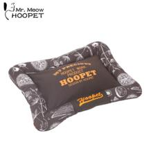 Hoopet 32807570761