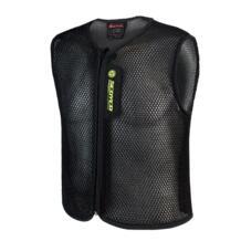 Scoyco jk56 Moto rcycle проезжей части куртки Защитная одежда Scoyco jk56 Chaleco reflectante защитный жилет Ropa Moto высокая видимость No name 32816068184