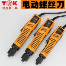 36 V 60 W Регулировки крутящего момента многофункциональная отвертка Мощность Инструменты Электрический шуруповерт бытовая электрическая дрель TGK 32855362927