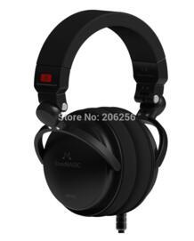 SoundMAGIC 801836853