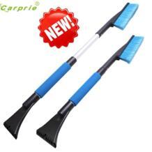 CARPRIE 32766173280