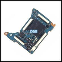 100% оригинал Материнские платы основной платы для Sony RX100 M1 Камера блок замены запчастей No name 32822177818