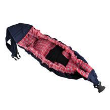 Пять цветов новорожденного спереди Детские сумка-переноска комфортная Детские слинги дети ребенок обёрточная бумага сумка младенческой Перевозчик Daddy Chen 32845631254