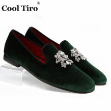 COOL TIRO 32750584143