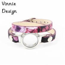 Vinnie Design 32303887071