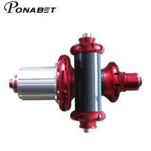 PONABET 32435739375