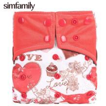 simfamily 32355979545