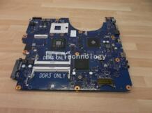 HOLYTIME для Samsung R530 BREMEN L3 материнская плата для ноутбука HM55 DDR3 GT310 неинтегрированная графическая карта 100% полностью протестирована laptop motherboard for r530 laptop motherboard for samsung motherboard for samsung - AliExpress SHELI 32852225570
