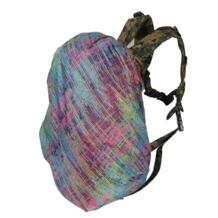 Чехол для наружной сумки 30-40л портативный высокое качество водостойкий рюкзак Противоугонный Открытый Кемпинг походный велосипедный мешок Пылезащитный дождевик No name 32843554805