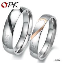 OPK 829245260