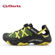 2017 водонепроницаемая обувь 3H017A/b мужские летние Аква обувь Mesh Мужчины Открытый Сандалии воды шнуровки Boa Upstream обувь No name 32453195593