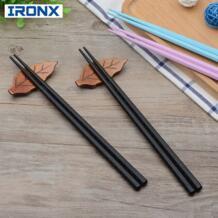 ironx 32816277994