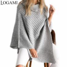 LOGAMI 32801943896