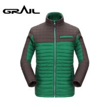 GRAIL 32814525396